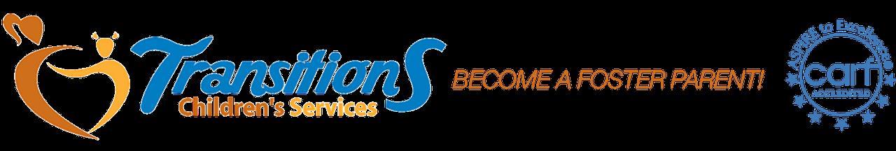 TCS-Main-Logo (3)